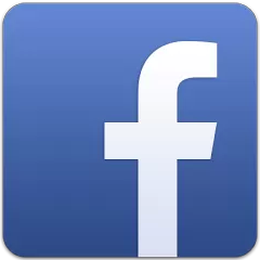 [Android app] Facebook updated with a new user interface