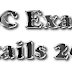 Kerala PSC Police Constable Exam Admission Ticket Download 2015
