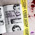 De frente com o mal: Jeffrey Dahmer