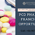The Scope of Associating with the Best Pharma Franchise Company