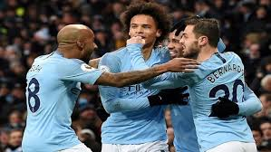 بث مباشر مباراة مانشستر سيتي وكريستال بالاس اليوم 22/12/2012 علي قناة beIN SPORTS HD 2 live