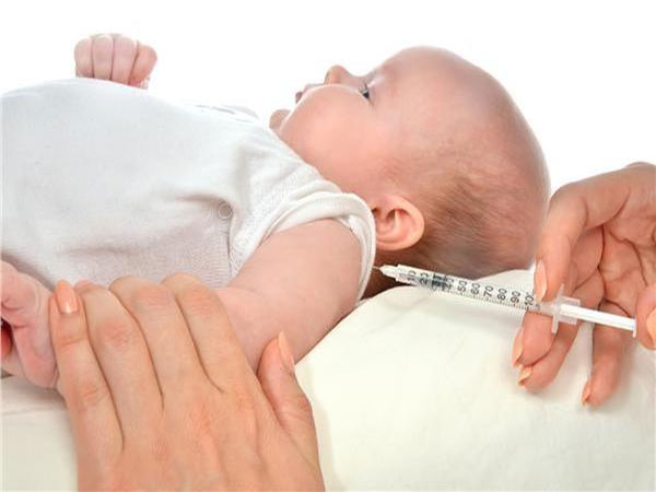 تطعيم الدرن