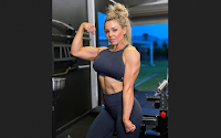 Difference Between Male and Female Post Workout Nutrition (Part 1)