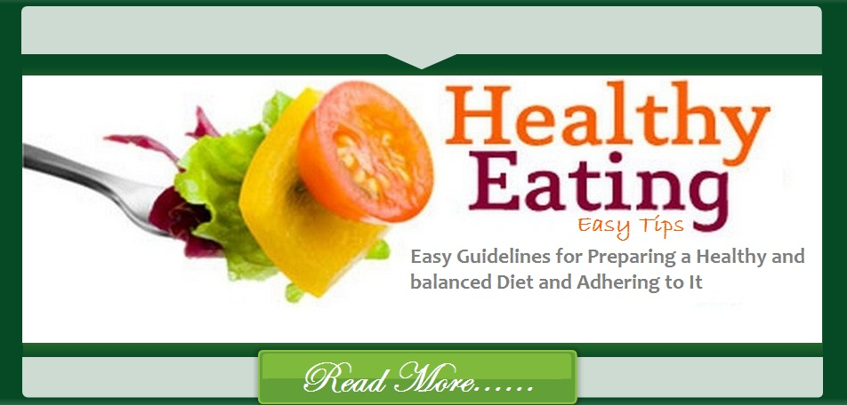 healthy-eating-easy-tips
