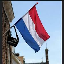 رواتب العمل في هولندا و تكاليف المعيشة  في هولندا