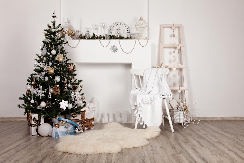 It s the season to be jolly - Decoratie kantoor ...