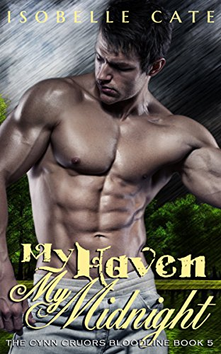 http://mybook.to/My_Haven_My_Midnight