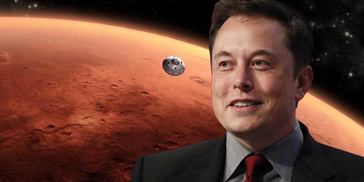 Musk, un tweet da 14 miliardi di dollari: sprofondano le azioni di Tesla