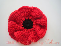 http://www.flushedwithrosycolour.com/2015/01/rememberance-poppy-free-pattern.html