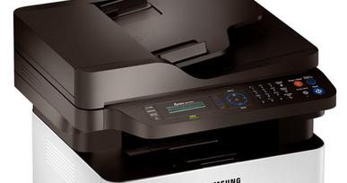 driver stampante samsung xpress m2675f