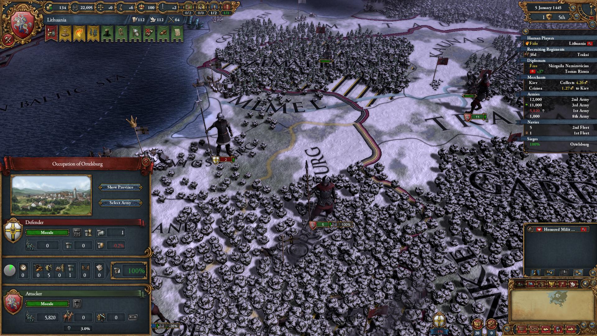 europa-universalis-iv-pc-screenshot-3