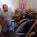 Prefeitura de Maruim emite nota pelo falecimento de Nininho da Tipografia