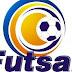 HUT Media Online Portal Jabar ke-2, Gelar Futsal Pelajar di Karawang