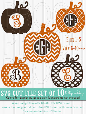 https://www.etsy.com/listing/471968833/pumpkin-svg-file-set-of-10-cutting-files?ref=shop_home_feat_2