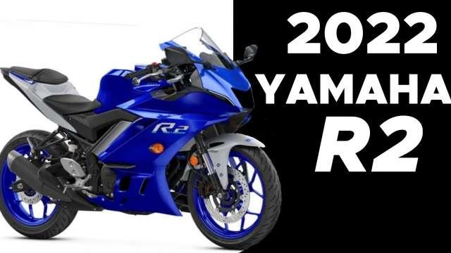 motorida,2022 Yamaha YZF-R2,Yamaha YZF-R2 2022,2021 Yamaha YZF-R2,Yamaha R2,yamaha r2,2022 yamaha r2,yamaha r2 2022,r2,yamaha r2 price,yamaha r2 or r15,yamaha r15 v4,yamaha r2 top speed,yamaha r2 bike,yamaha r2 2021,yamaha r2 sound,r15 v4 2021,2021 yamaha r15 v4,r15 v4 new model 2021