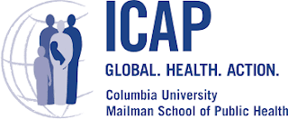 Clinical Associate (HIV Care and Treatment) vacancy at ICAP - JobAnchor