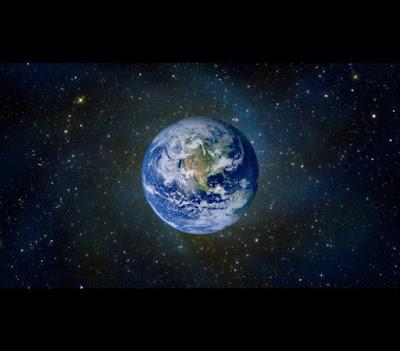 "Cientistas descobrem ""Segunda Terra"" onde pode ter vida alienígena"