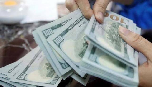 انهيار مفاجئ للريال اليمني اخر تحديث لاسعار الصرف اليوم الاثنين