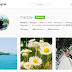 10 omiljenih instagram naloga + Dođite da se družimo na snapchatu!