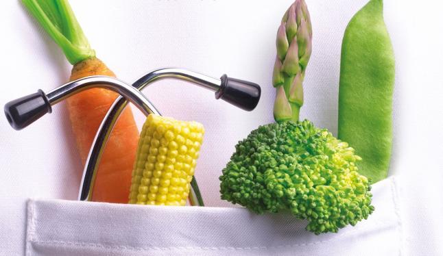 La dieta alea el blog
