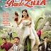 Bridezilla 2019