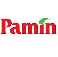 Logo PT Pacific Medan Industri