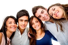 Perkembangan Fisik dan Kognitif yang Terjadi pada Remaja