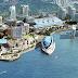 Melayu India Tidak Mampu Menjadi Pemimpin Pulau Pinang