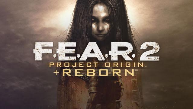 fear2-project-origin-reborn-viet-hoa
