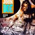 Recensione: John Doe 56