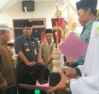 Pemenang Pilkada 2013 Bupati Bandung Kertajati International Airport Project News Kabar Pemalang Informasi Seputar Pemalang Religi Pemalang