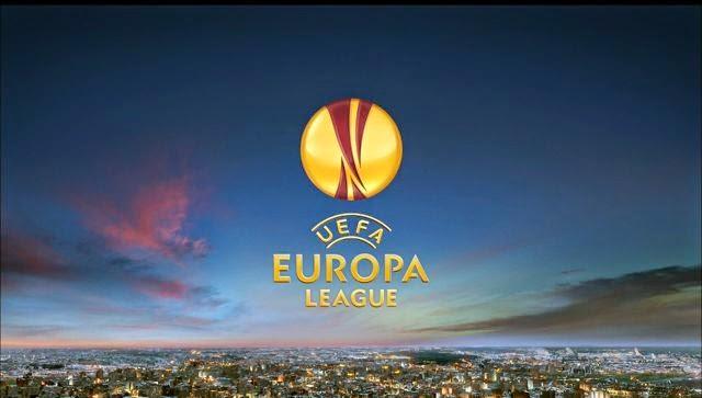 Agência vai negociar direitos da Liga Europa separadamente com ... 2eeece5c0575e