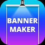 Banner Maker Pro , Thumbnail Maker, Web Banner Ads