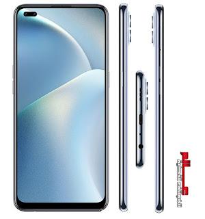 مواصفات و سعر موبايل أوبو Oppo Reno4 F - هاتف/جوال/تليفون أوبو Oppo Reno4 F - البطاريه/ الامكانيات و الشاشه و الكاميرات هاتف أوبو Oppo Reno4 F