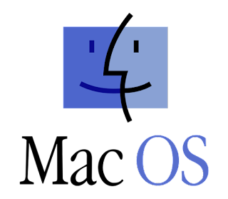 Operating System Hindi Notes MacOS