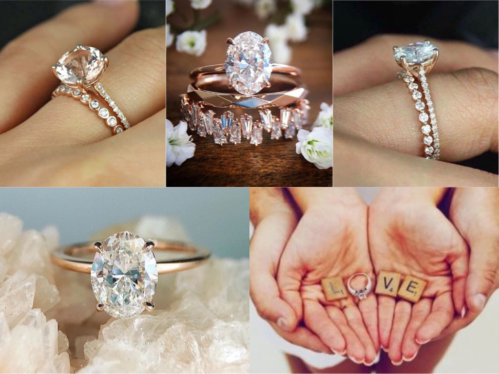 The four rings of forever little elysian engagement rings that they are all ultimately circles of metal symbols of sacred geometry circles have neither a beginning nor an ending and thus buycottarizona