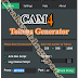 FREE!! Cam4 Tokens Hack/Adder/Generator 2016