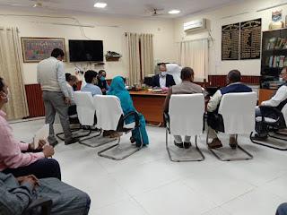dm-madhubani-meeting