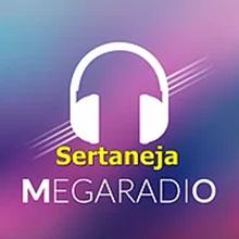 Ouvir agora Mega Rádio Sertanejo - Web rádio - São Paulo / SP