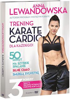 https://www.inbook.pl/p/s/793654/filmy/biograficzne-i-dokumentalne/anna-lewandowska-trening-karate-cardio-dla-kazdego