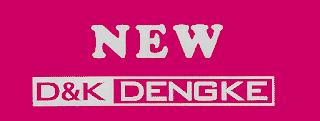 D&K Dengke image