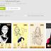 Momentcam ' Aplikasi SmartPhone Android untuk merubah foto menjadi karikatur Keren dan unik