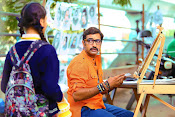 Manamantha Working Stills-thumbnail-17