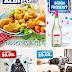 Aldi Nord Prospekt - Woche 8 - Angebote ab 20. bis 25. Februar 2017