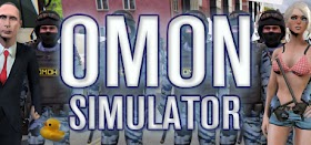 OMON Simulator İncelemesi
