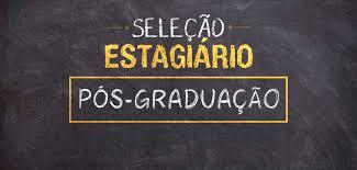 Angicos: Duas vagas para estagiário de pós-graduação em Direito são abertas  na comarca