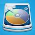 الشرح الاول :  اعادة تهيئة Format - التعامل معـــ( Hard Disk ) ـ 6 ـ خطوات بسيطة بدون برامج