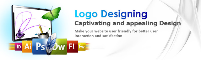 Online Logo Designing Jobs