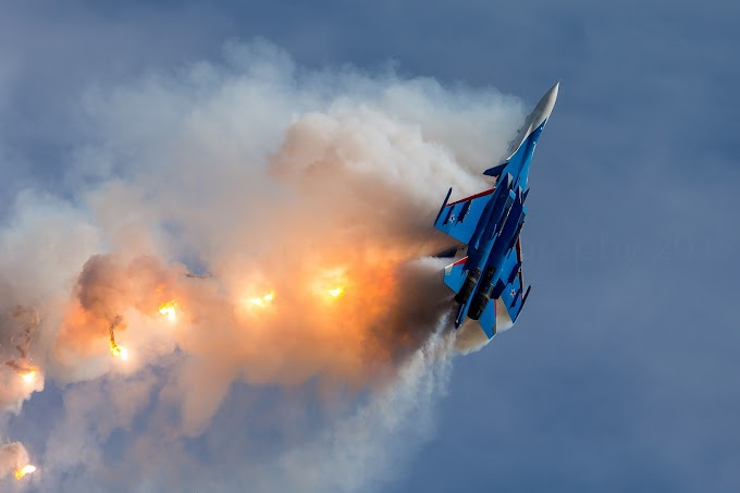 Air Accidents in Conflict Rules: Private International Law Perspective
