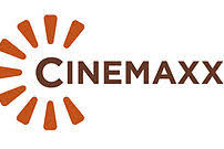 Lowongan Kerja Staff Tiket PT. CINEMAXX GLOBAL PASIFIC